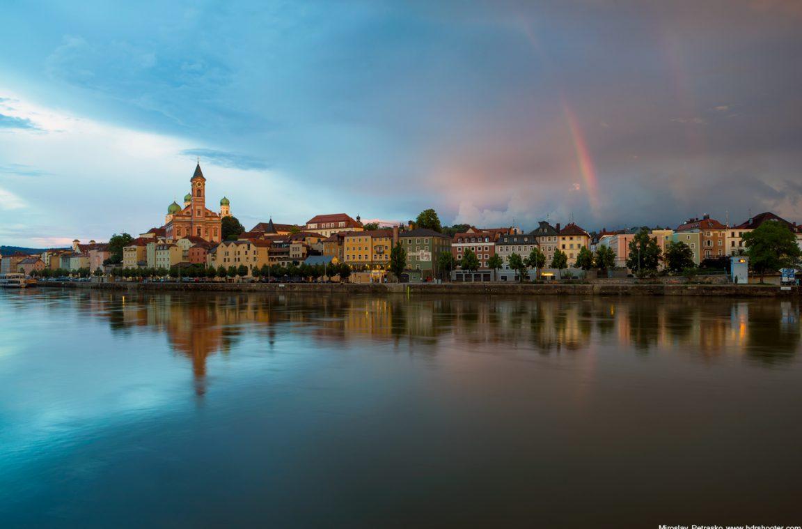 Passau_DSC9393-web
