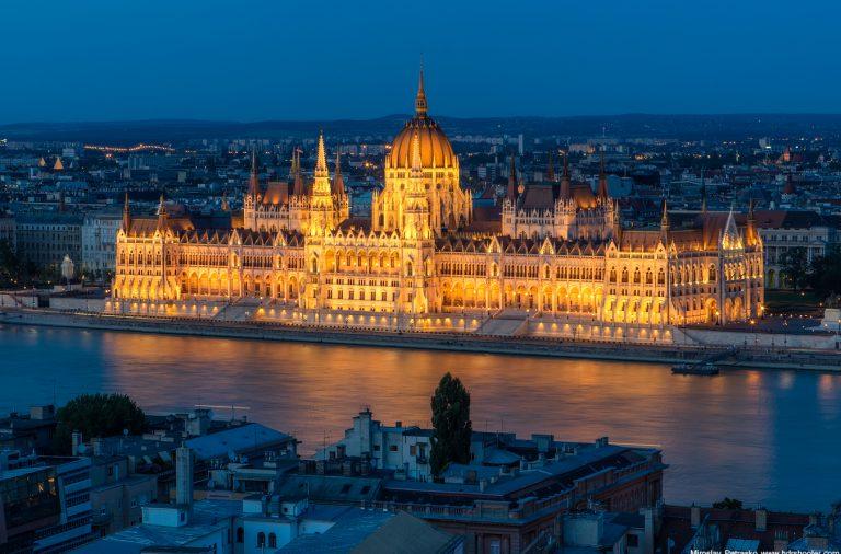 Budapest_DSC9767-web