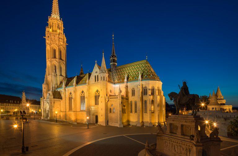 Budapest_DSC9795-web