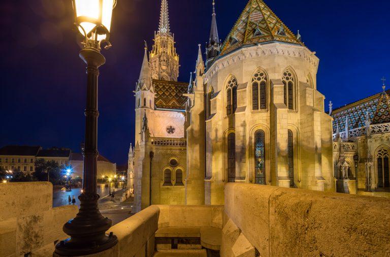 Budapest_DSC9812-Pano-web
