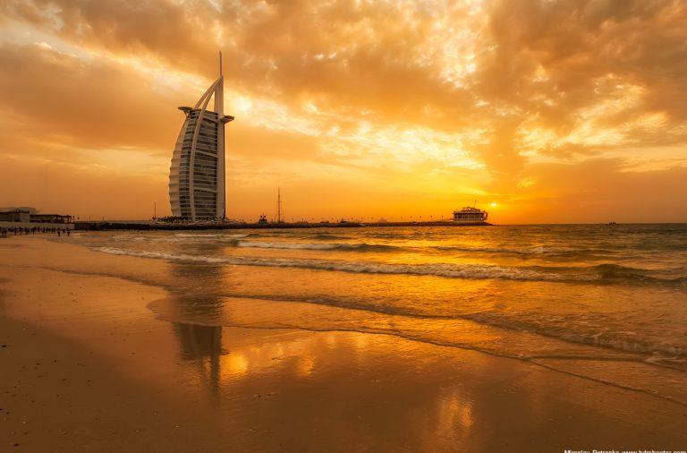 Dubai-IMG_8689-web