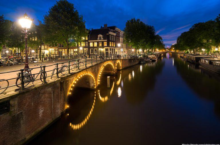 Amsterdam_DSC0280-web