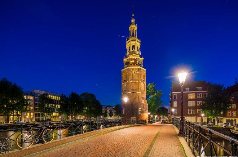 Amsterdam_DSC0508-web