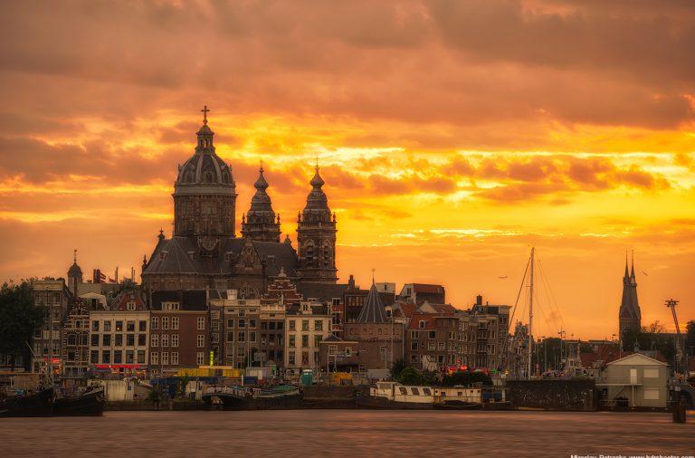 Amsterdam_DSC0554-web