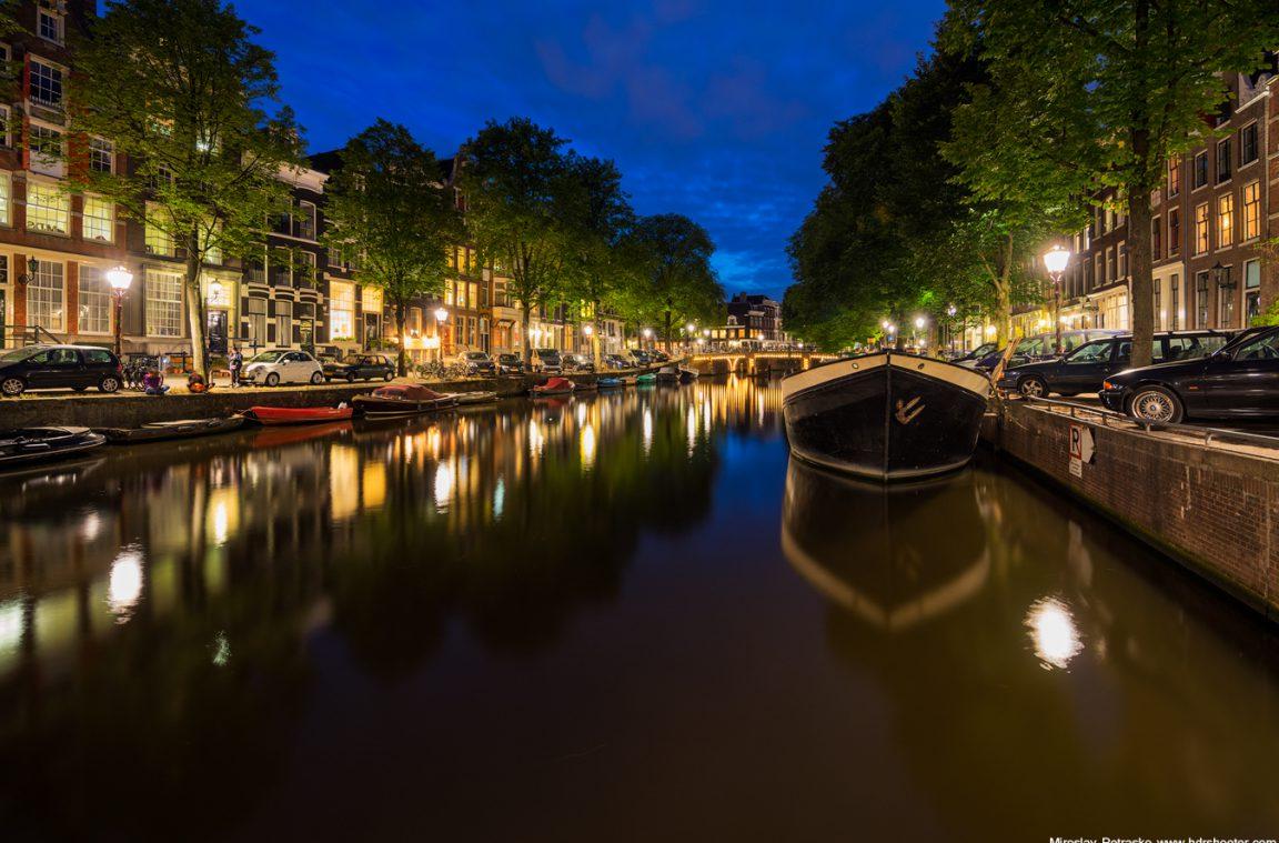 amsterdam_dsc0284-web