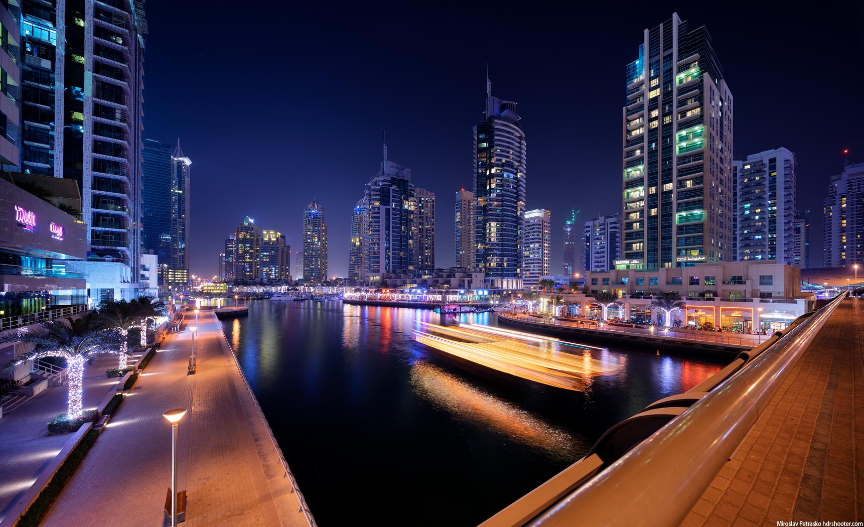 Dubai 4k Wallpapers Hdrshooter